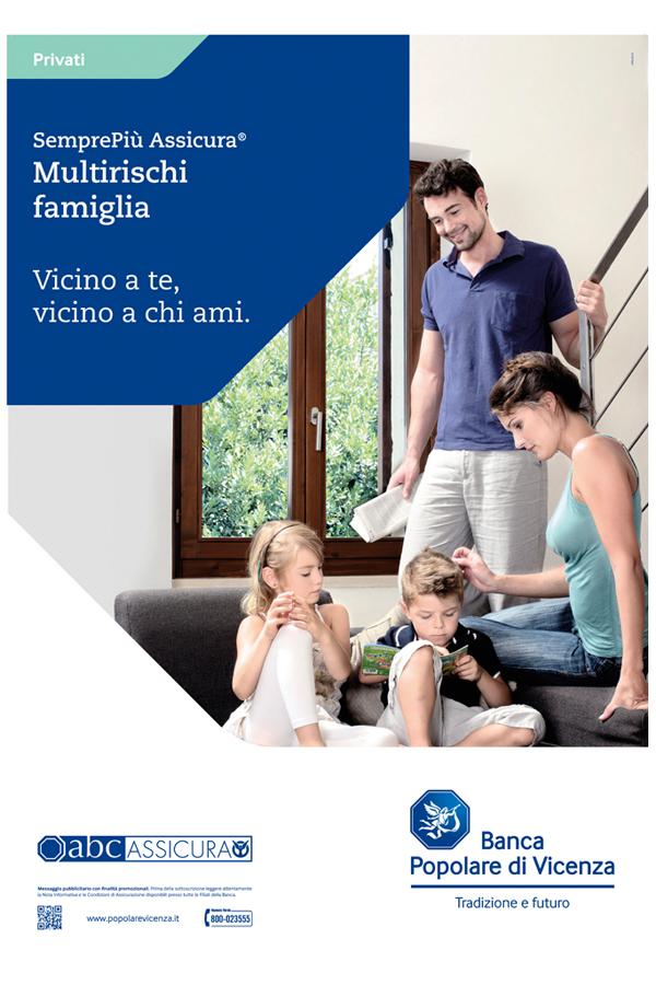 Banca di Vicenza