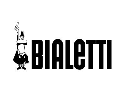 Bialetti Spot – 2002