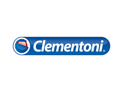 Clementoni Spot – 2007