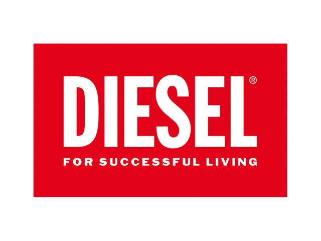 Diesel Spot – 2001