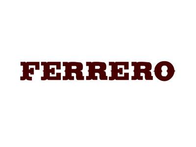 Ferrero Spot – 2003