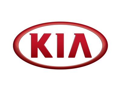 Kia Spot – 2012