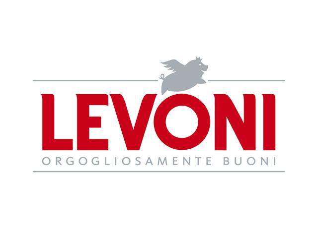 Salumi Levoni Spot – 2007