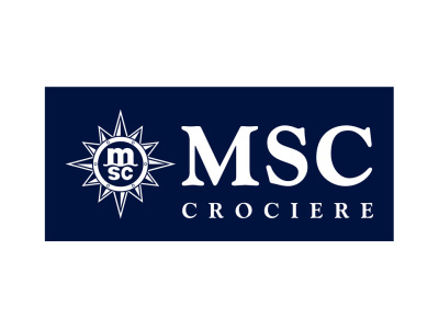 MSC Crociere Spot – 2013