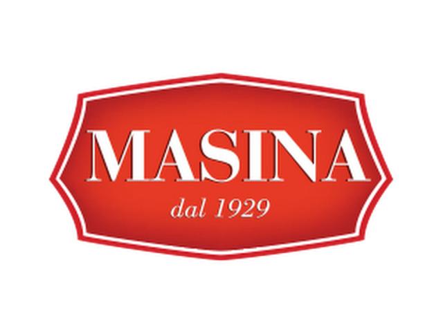 Masina Spot – 2014