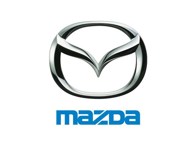 Mazda Spot – 2002