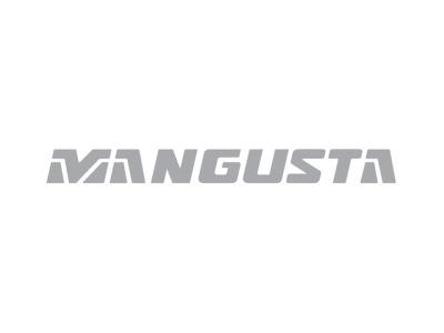 Overmarine Mangusta – 2013