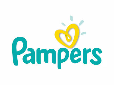 Pampers Spot – 2013
