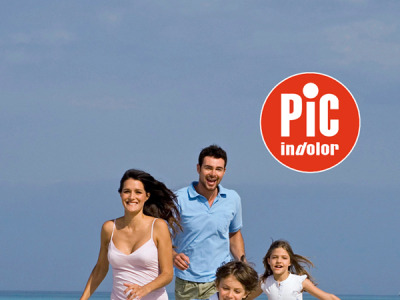Pic Indolor ADV – 2007