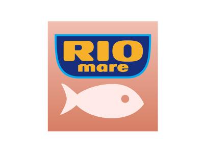 Riomare Spot – 2004