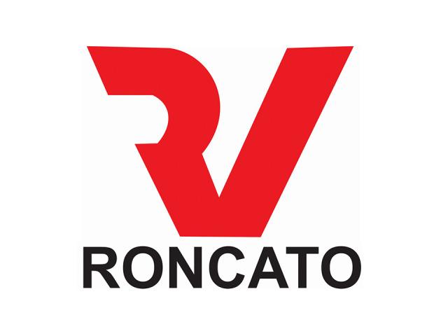 Roncato Spot – 2006