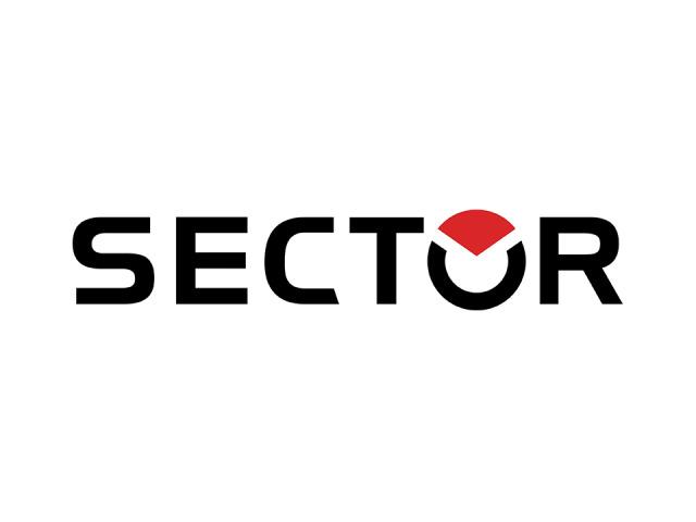 Sector Spot – 2011