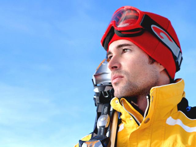 Winter Sport – 2007
