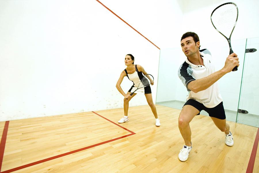 Squash