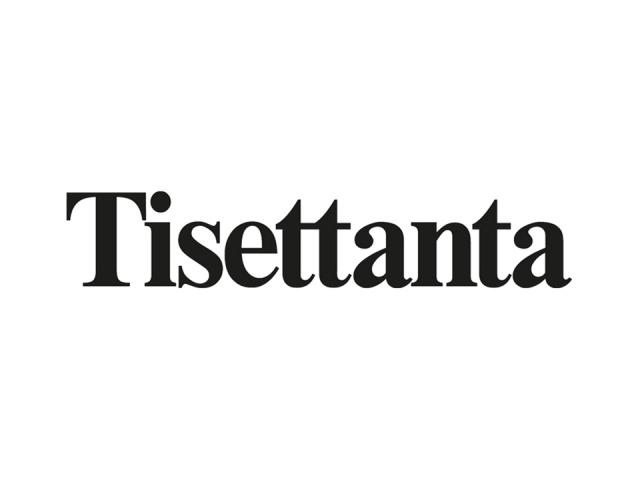 Tisettanta Spot – 2010
